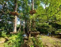 Park Linowy Rudnica