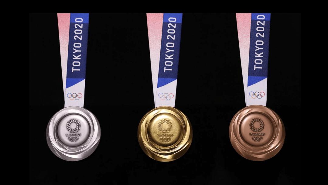 Wałczanie na Igrzyskach Olimpijskich w Tokio z szansami na medal?