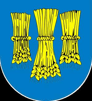 Herb Gmina Wałcz