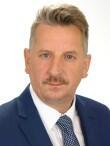 Członek Zarządu Jan Grudziński