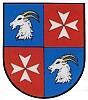 Miasto i Gmina Mirosławiec