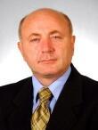 Starosta Wałecki dr Bogdan Wankiewicz