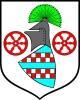 Herb Miasto i Gmina Tuczno